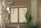 Albany Commercial blinds 6