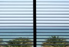 Albany Window blinds 13