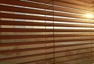 Albany Window blinds 15