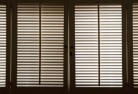 Albany Window blinds 5